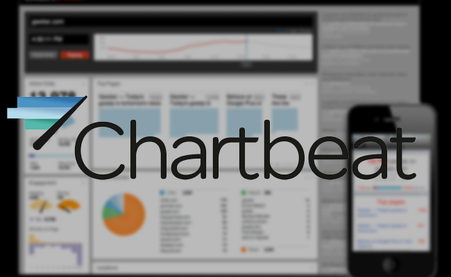 The 3 of the Best Alternatives to Google Analytics