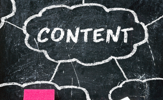 Why Content Is Difficult to Measure