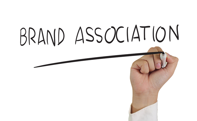 What Are Brand Associations, Exactly?