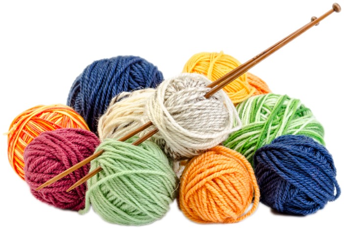 SEO for Textile Industry