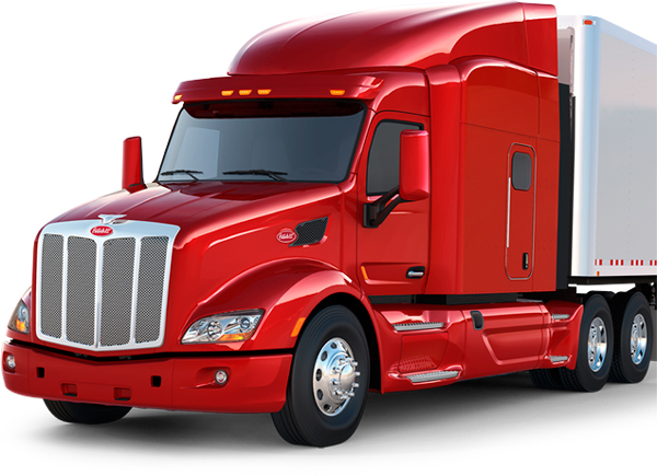 SEO for Trucking Industry