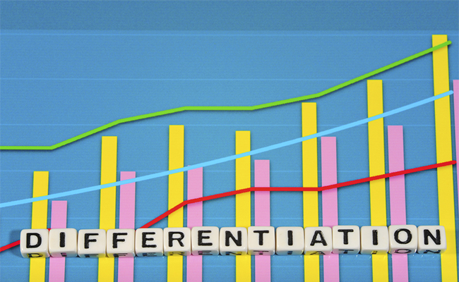 articleimage1599-Why-the-Terms-Are-Differentiated